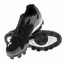 of Elastic Shoe Laces Easy No Tie Kids&Adults Shoes Black Ru