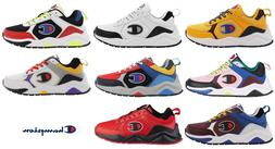 dfa7dc528f5 CHAMPION 93EIGHTEEN sneakers BOYS  GS KIDS LIFESTYLE RUNNING