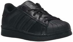 adidas Kids' Superstar Foundation EL C Sneaker - Choose SZ/C