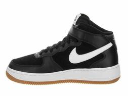 premium selection 31974 215bc NIKE AIR FORCE 1 MID KIDS SHOES ASST SIZES NEW 314195 035. 4