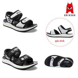 ABC KIDS Baby Boy Soft Soled Anti-slip Sandals Children Dot