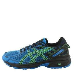 Boy' Asics Gel Venture 6 Gs Sneakers Kids Athletic Boys Shoe