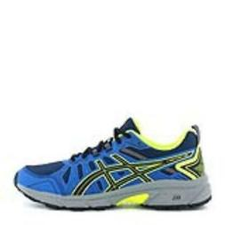 Boy' Asics Gel Venture 7 Gs Sneakers Kids Athletic Boys Shoe