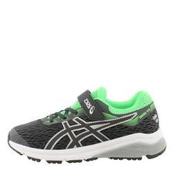 Boys' Asics Gt 1000 7 Running Sneakers Kids Athletic Boys Sh