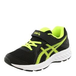 Boy' Asics Jolt 2 Ps Running Sneaker Little Kid Clothing, Sh