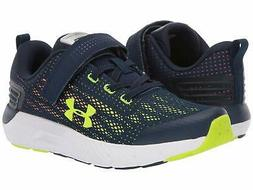 Boy's Shoes Under Armour Kids UA BPS Rogue AC