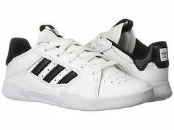 Boy's Shoes adidas Skateboarding VRX Low