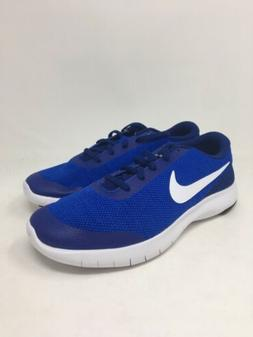 Nike Boys' Flex Experience RN 7 Running Shoes Size 5.5Y US