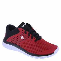 86cda479fa5 Champion Boys Gusto Cross Trainer 5 Regular- Pick SZ Color.