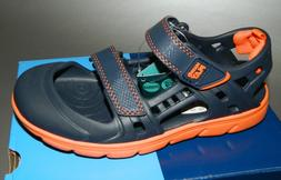 Stride Rite Boys Little Kid Made 2 Play Phibian Water Shoes