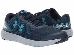 Boys's Shoes Under Armour Kids UA BGS Surge Running