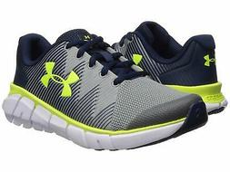 Boys's Shoes Under Armour Kids UA BGS X Level Scramjet 2