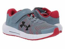 Boys's Shoes Under Armour Kids UA PS Pursuit BP AC