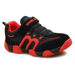 Boys Shoes Kids Children Casual Shoes Brand Kids Leather Sne