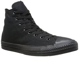 Converse Kids Chuck Taylor All Star Sp Hi Black Monochrome C