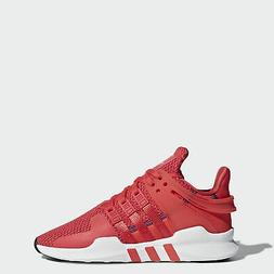 7f772e8d6c7a4 Editorial Pick adidas EQT Support ADV Shoes Kids