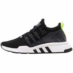 adidas Eqt Support Mid Adv Lace Up    Kids Boys  Sneakers Sh