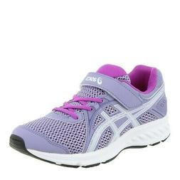 Girl' Asics Jolt 2 Ps Sneaker Toddler & Little Kid Clothing,