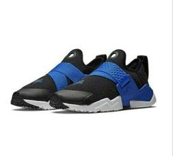 NIKE HUARACHE EXTREME KID'S SHOES SIZE 7Y NEW AQ0575 010