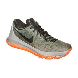 nike KD 8  basketball trainers 768867 sneakers shoes kevin d