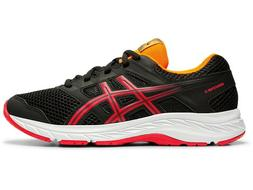 ASICS Kid's GEL-Contend 5 GS Running Shoes 1014A049 They are
