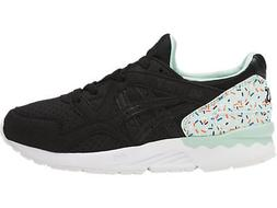 ASICS Tiger Kid's GEL-Lyte V PS Shoes C7A6Y
