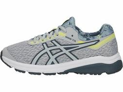 ASICS Kid's GT-1000 7 GS SP Running Shoes 1014A038