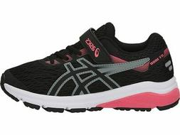 ASICS Kid's GT-1000 7 PS Running Shoes 1014A006