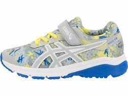 ASICS Kid's GT-1000 7 PS SP Running Shoes 1014A045
