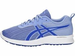 ASICS Kid's Lazerbeam EA Running Shoes 1154A014