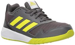 kids altarun grey five semi solar yellow