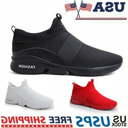 Kids Boys Girls Athletic Shoes Outdoor Running Sports Fashio