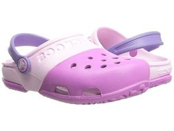 kids electro ii size 10 toddler little
