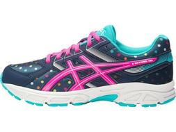 Asics Kids Gel-Contend 3 GS  Running Shoe. Size 4.5
