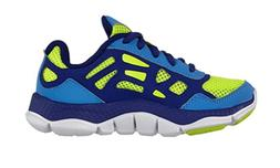 Under Armour Kids Girls Pre-School Engage Running Shoes Size