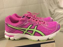 ASICS Kids' GT-1000 4 GS Running Shoe Youth Size 6 NEW