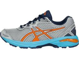 Asics Kids Gt-1000 5 Ps  Running Shoe. Size K10