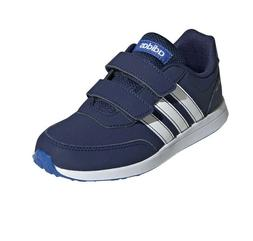 Adidas Kids Shoes Running Fashion Sneakers Style School Boys
