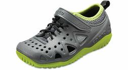 Crocs Kids Swiftwater Play Shoes