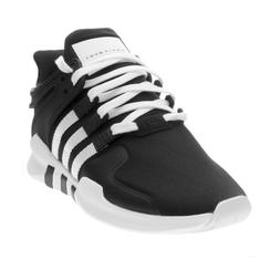ADIDAS BIG KIDS UNISEX ORIGINALS EQT SUPPORT ADV SHOES AQ175