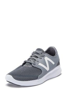 New Balance Kids Youth Fuel Core Knit Athletic Running Sneak