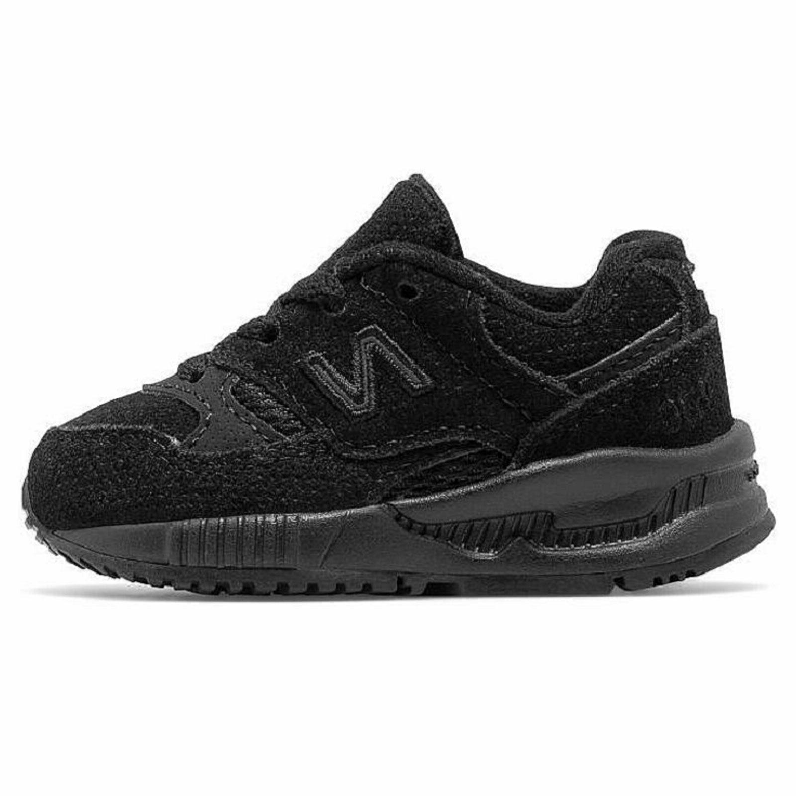 New Balance 530 Baby Children Kids Sneaker Shoes Trainers bl