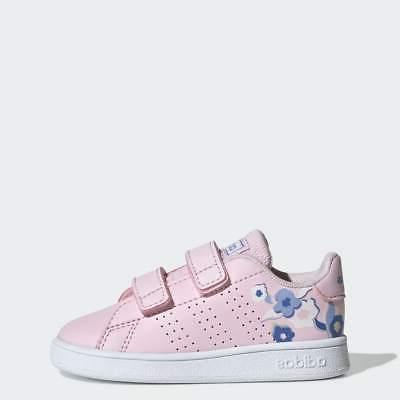 adidas Shoes Kids'