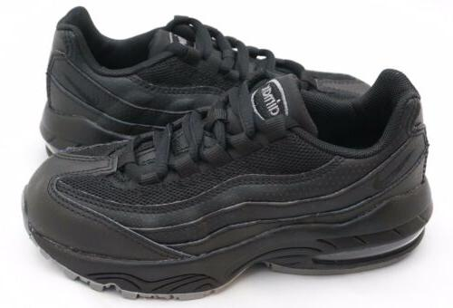 Nike Air Max 95 Kids Running Trainer Shoes