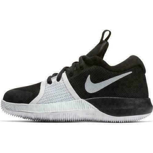 Basketball Shoes Nike Assersion PS