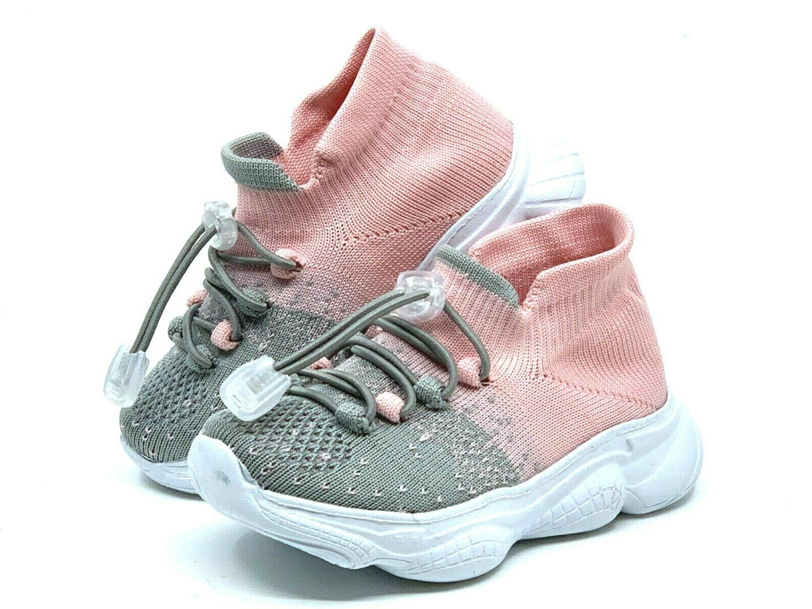 Baby Kids Shoes Comfort