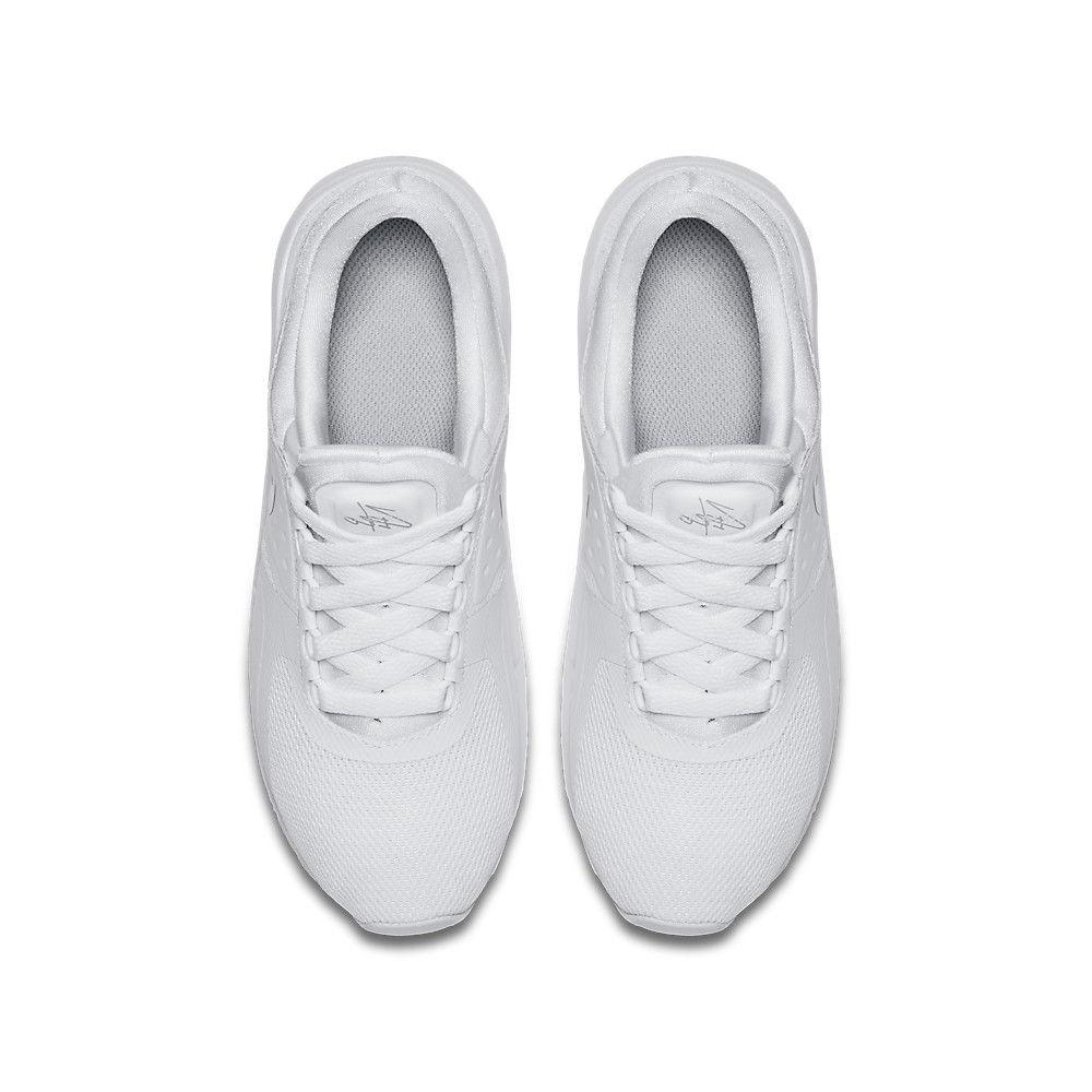 Max Essential Shoes NEW $100
