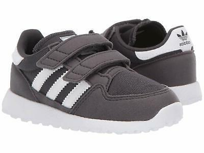 boys s shoes forest grove i toddler