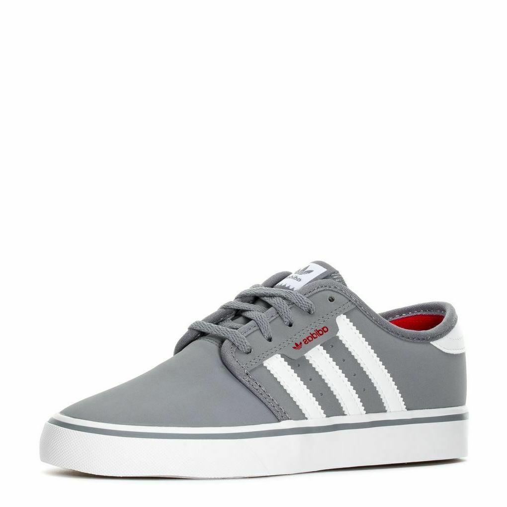 boys shoes seeley big kids grey sneakers