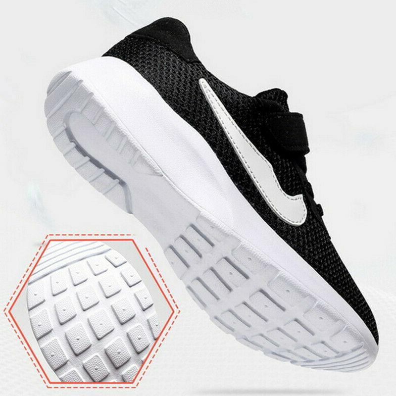 Kids Shoes Boys Girls Running Casual Walking Trainers